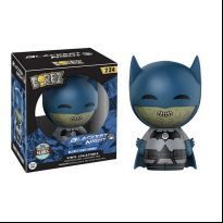 Batman - Blackest Night Batman