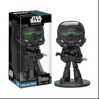Star Wars Rogue One - Imperial Death Trooper