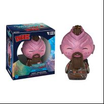 Guardians of the Galaxy Vol. 2 - Taserface