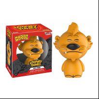 Looney Tunes - Pete Puma