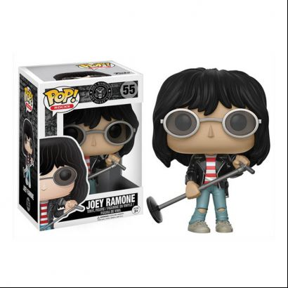 Musician - Joey Ramone