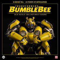 ThreeA Bumblebee
