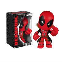Deadpool - Deadpool Super Deluxe Vinyl Figure