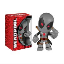 Deadpool X-Force Variant Super Deluxe