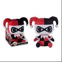 Batman - Harley Quinn