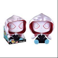Spider Man - Spider Gwen