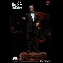 Vito Corleone (The Godfather)