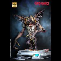 Mohawk Lifesize (Gremlins 2) Life Size
