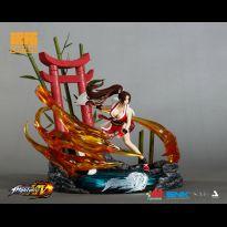 Mai Shiranui (King Of Fighters XIV) 1/6