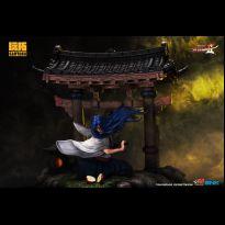Ukyo Tachibana (Samurai Shodown) Deluxe 1/8
