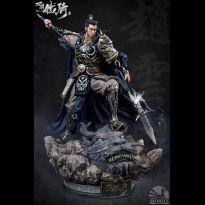 General Zhao Yun 1/4