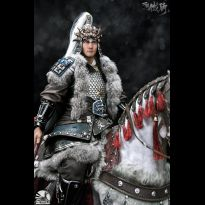 General Ma Chao 1/4