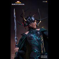 Hela (Thor Ragnarok)