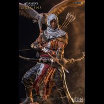 Bayek (AssassinÕs Creed: Origins) 1/10