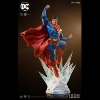 Superman Prime Scale 1/3