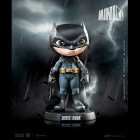 Batman Mini Co (Justice League)