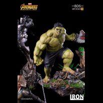 Hulk (Infinity War) 1/10