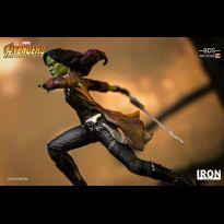 Gamora (Infinity War) 1/10