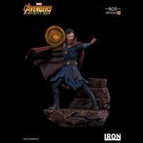 Dr Strange (Infinity War) 1/10