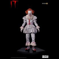 IT Pennywise Regular 1/10