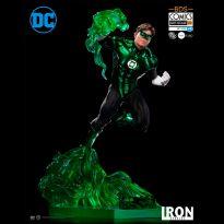 Green Lantern (Comic) 1/10