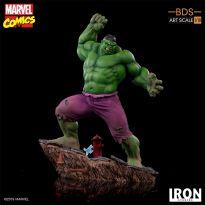 Hulk (Comic) 1/10