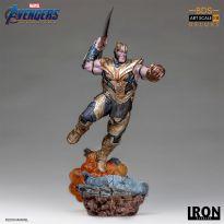 Thanos (Endgame) Deluxe 1/10