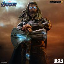 Thor (Endgame) 1/4