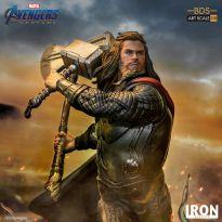Thor (Endgame) 1/10