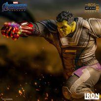 Hulk (Endgame) Deluxe 1/10