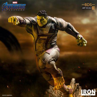Hulk (Endgame) 1/10