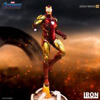 Iron Man Mark LXXXV (EndGame) 1/4