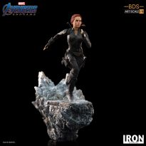 Black Widow (Endgame) 1/10