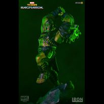Hulk Ragnarog 1/10
