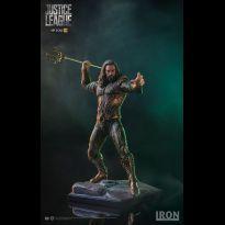 Aquaman (Justice League) 1/10