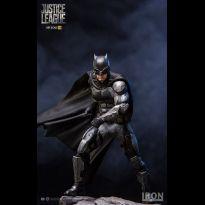 Batman (Justice League) 1/10