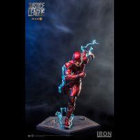 Flash (Justice League) 1/10
