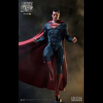 Superman (Justice League) 1/10