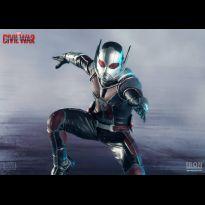 Ant Man (Civil war) 1/10