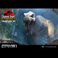 Tyrannosaurus-Rex (Jurassic Park 1993) 1/15