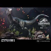 Blue (Jurassic World: Fallen Kingdom) 1/6