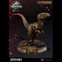 Blue (Jurassic World: Fallen Kingdom) Exc 1/6