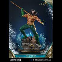 Aquaman (Aquaman 2018 Movie) 1/3