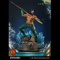 Aquaman (Aquaman 2018 Movie) Exc 1/3