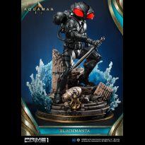 Black Manta (Aquaman 2018) 1/3