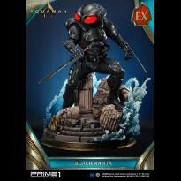 Black Manta (Aquaman 2018) Exc 1/3