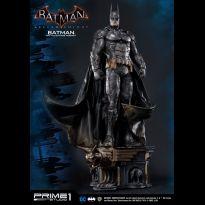 Batman Battle Damage (Arkham Knight 2015) 1/3
