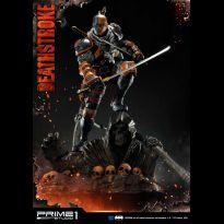 Deathstroke (Comic) 1/3