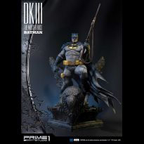 Batman (The Dark Knight III: The Master Race) Exclusive 1/3