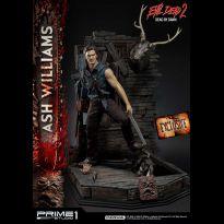 Ash Williams (Evil Dead 2) Exclusive 1/3
